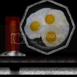 photo eggs-1-1.png