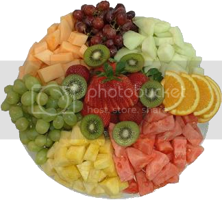 photo fruittray.png