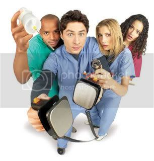 scrubs2 photo scrubs2.jpg