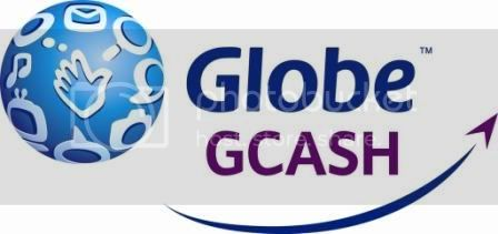 gcash