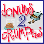 Donuts2Crumpets