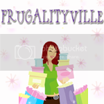 Frugalityville