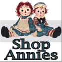 Shop Annies